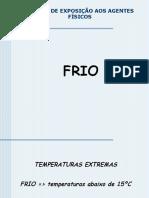 agente-fc3adsico-frio