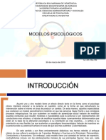 modelospsicologicos-190405221347