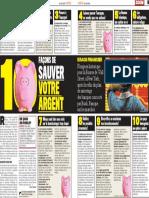 le_matin_20080930.pdf