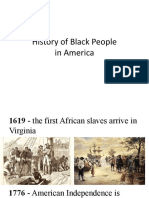 History of Black People.pptx