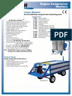 engine_compressor_washers
