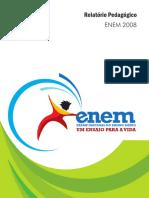 relatorio_pedagogico_enem_2008
