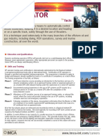 IMCA-Download-10120 (Dynamic positioning (DP) operator).pdf
