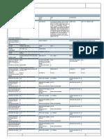 programa pdf.pdf