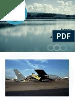 002  WPC Exemplo.pptx