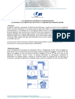 CS5_ELETTROSTATICA-ATEX_Rev2-2011-08-04