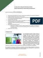 1. GFPI-F-019 FUNDAMENTOS DE LABORATORIO MICROBIOLOGIA