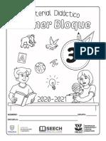 3o-1Trimestre-20-21.pdf