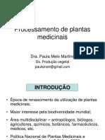 arq_251_arquivoA22.pdf