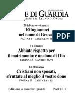 atalaya italiano.pdf