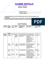 Evaluare-initiala-grupa-mare-2020-2021