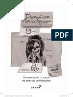 leia-trecho-desafios-toxicologicos