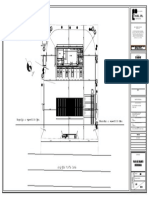 03- PLANTA DE CONJUNTO DIMENSIONADA.pdf