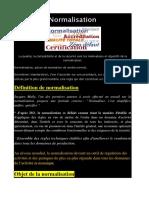 Normalisation_resumé.pdf