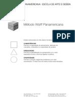 Design de Animação e Games.pdf