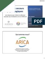 webinaire-psp-inondations-et-covid-19_1avril2020