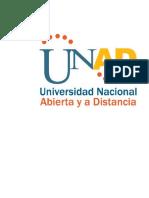 Unidad 1- Fase 2 – Contextualización - Grupo - 150001_943 (1).docx