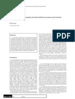 territorialidad en los andes-Fisher.pdf