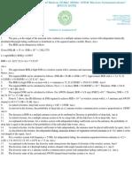 Solutions_3_Wireless_NPTEL_MOOC