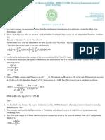 Solutions_6_Wireless_NPTEL_MOOC.pdf