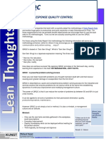 Vol_12_Issue_20_Lean_Thoughts_May_27_2013
