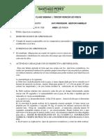 gvc1_semana4_ed_fisica_ultimate_profe_cabrejo.pdf