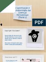 Parte_2_Classificação_das_Doenças_Periodontais