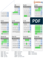 kalender-2021-bayern-quer.pdf