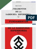 www_quintadominica_com_ar_parte46_htm