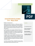 boletin_regulatorio_nro_4