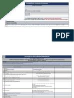 Check-list - Segurança de Barragens_v16.9.2019