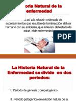 _Historia_natural de la enfermedad..pdf