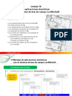 presentacion_u10