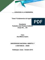 Tarea1_Grupo1