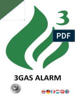 3GAS-round-alarm-manual-WEB