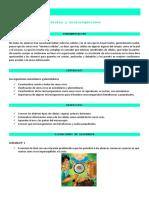 celulas y microorganismos.docx