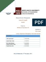 HR_Policy_of_Union_Bank_LTD_Dhaka_HRM_MG.docx