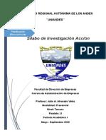 ALVARADO VELEZ JULIO ADRIAN_3U_S_INVESTIGACIÓN - ACCIÓN