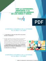 PRACTICAS 10-11-12 MMTE.pptx