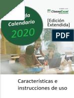 Agenda2020-EE_Manual