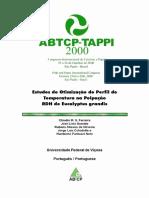 2000_Polpacao_RDH.pdf