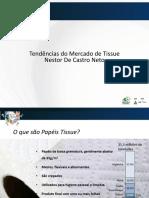 2014_Tendencias_mercados_tissue