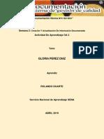 actividadcaso2-190421013649 6-09-20.pdf