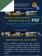 Primera_Ley_de_la_Termodinamica_y_Balanc.pdf