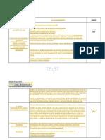 Plan Anual ESI 7MO 2020