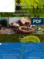 modulo_2_nv.pdf