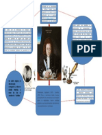 infografia parhuay alvarez veronica