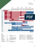 191219_Impfplan-2020_Übersicht-tabelle_Druck