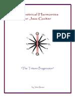 kupdf.net_symmetrical-harmoniesthe-tritone-progression.pdf