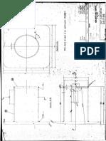 DOC2018041112095968011501437.pdf